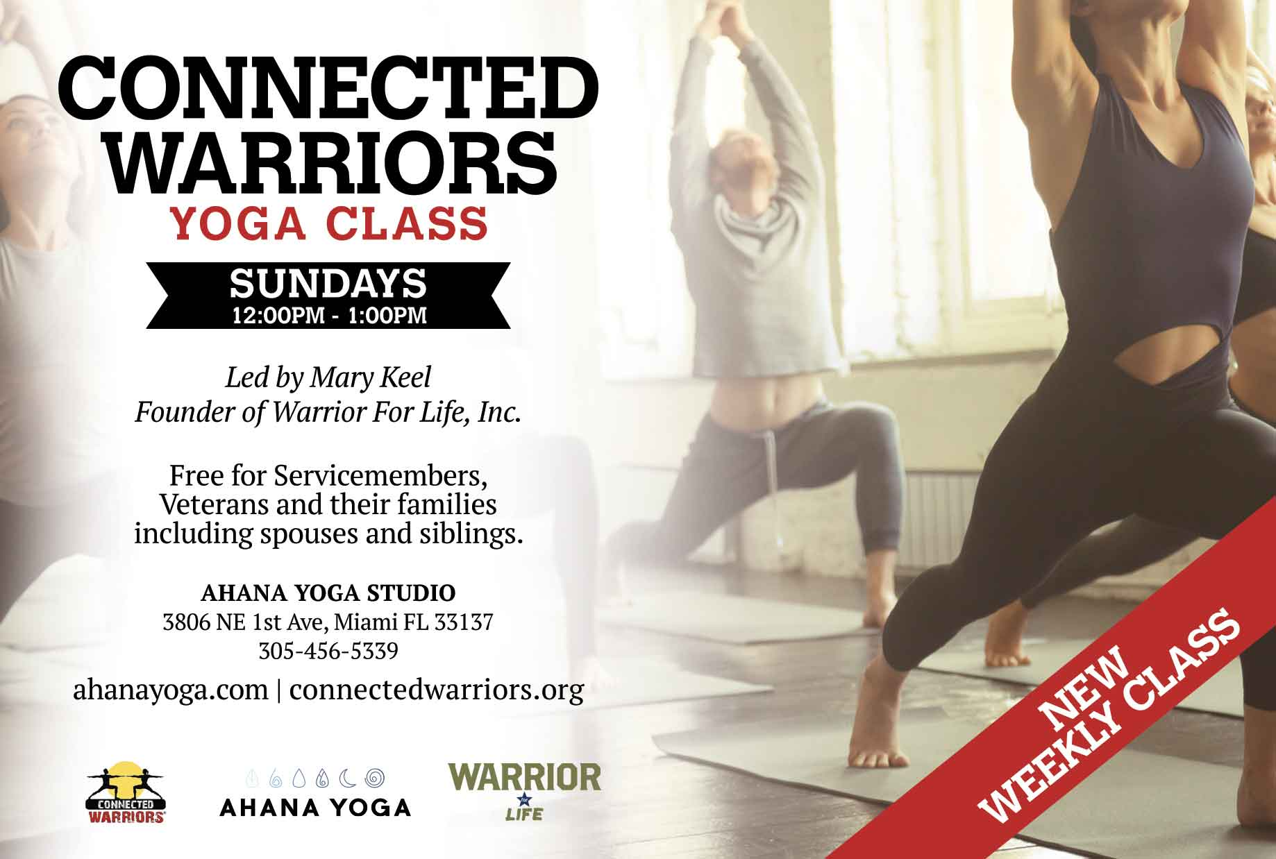 slider-Connected-Warriors-New-Weekly-Yoga-Class