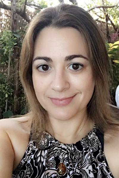 Michelle-Cejas
